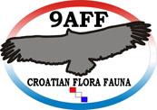 1_9AFF_logo_e_mail
