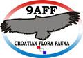 9AFFlogo_small_web