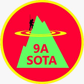 sota-logo